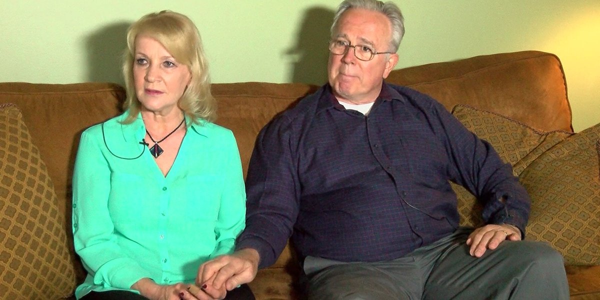 Collierville couple returns home safely from Viking cruise ship