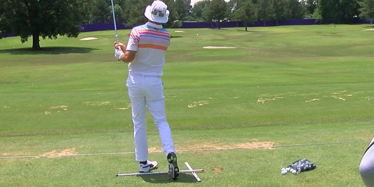 Golf's top stars return to Memphis for FedEx St. Jude Classic