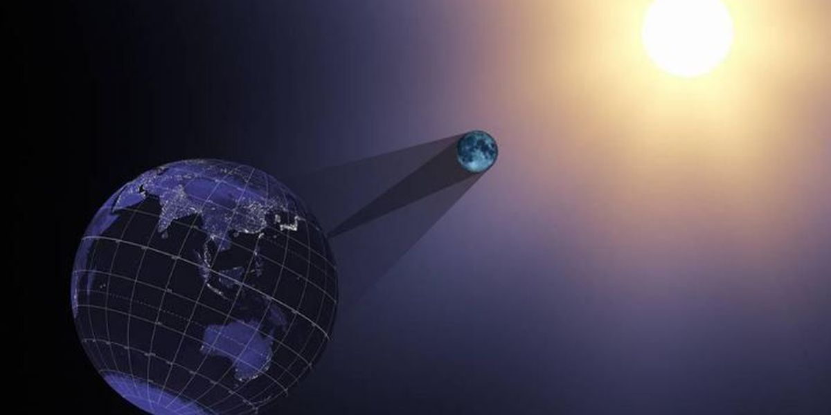 Weather will play a big role in the upcoming Solar Eclipse