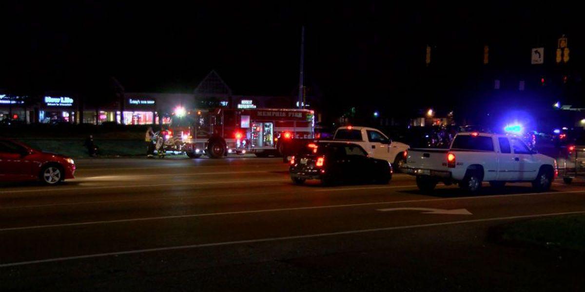 1 killed in Lakeland crash