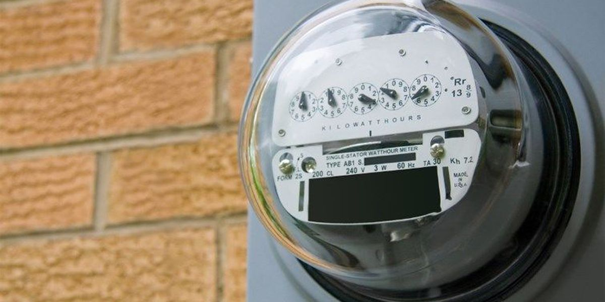 City of Hernando waving some fees on past-due utility bills