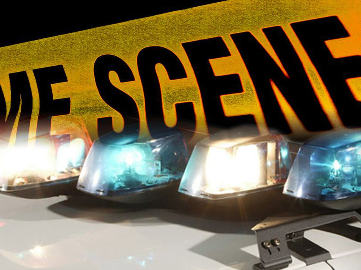 MPD: 2 found dead inside business on Lamar Avenue