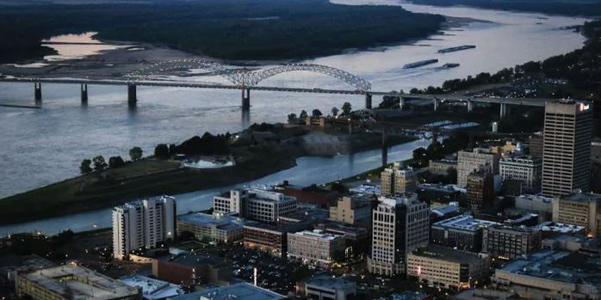 CNN names Memphis best place in the world to visit in May