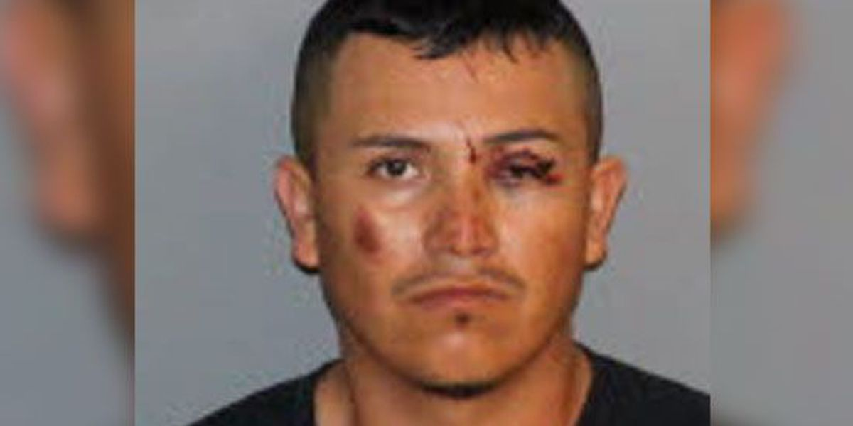 Man charged with DUI in fatal Sunday morning crash