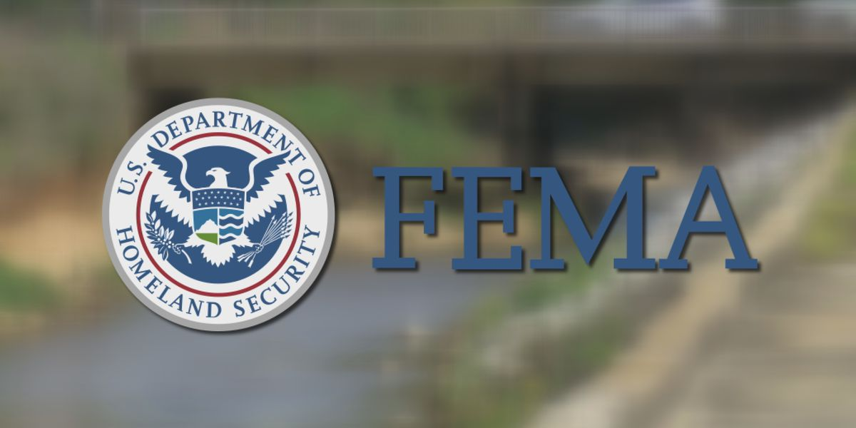 FEMA denies aid for tornado damages, Benton County, Ark., to appeal