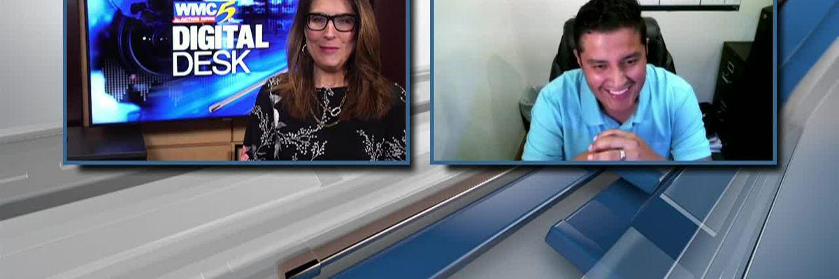 La Prensa Latina operations director talks Hispanic Heritage Month