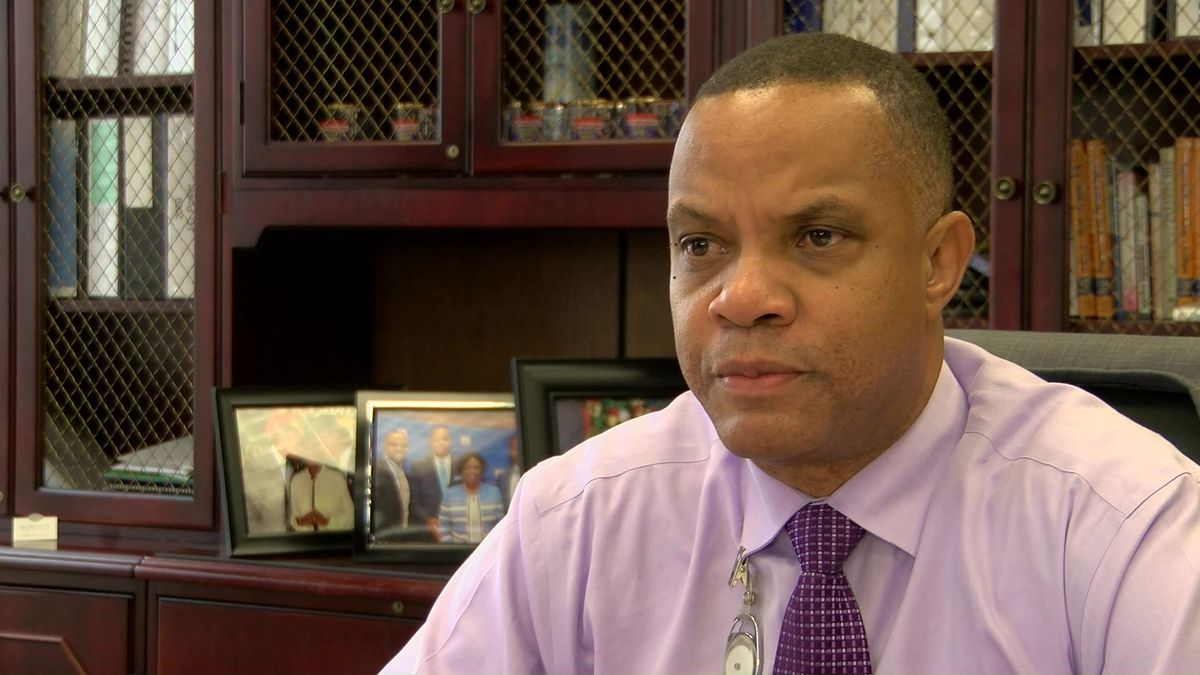 Memphis City Council to debate MLGW rate hikes at Tuesday's meeting