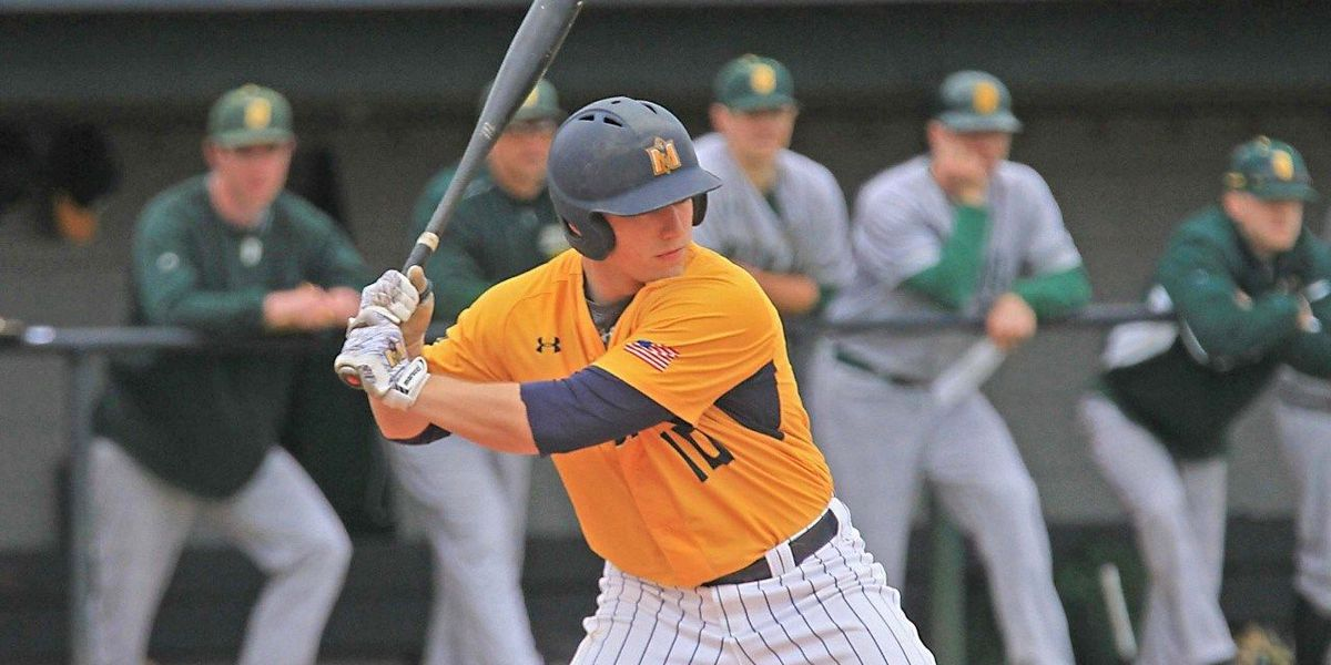Collierville native sets Murray State hit record