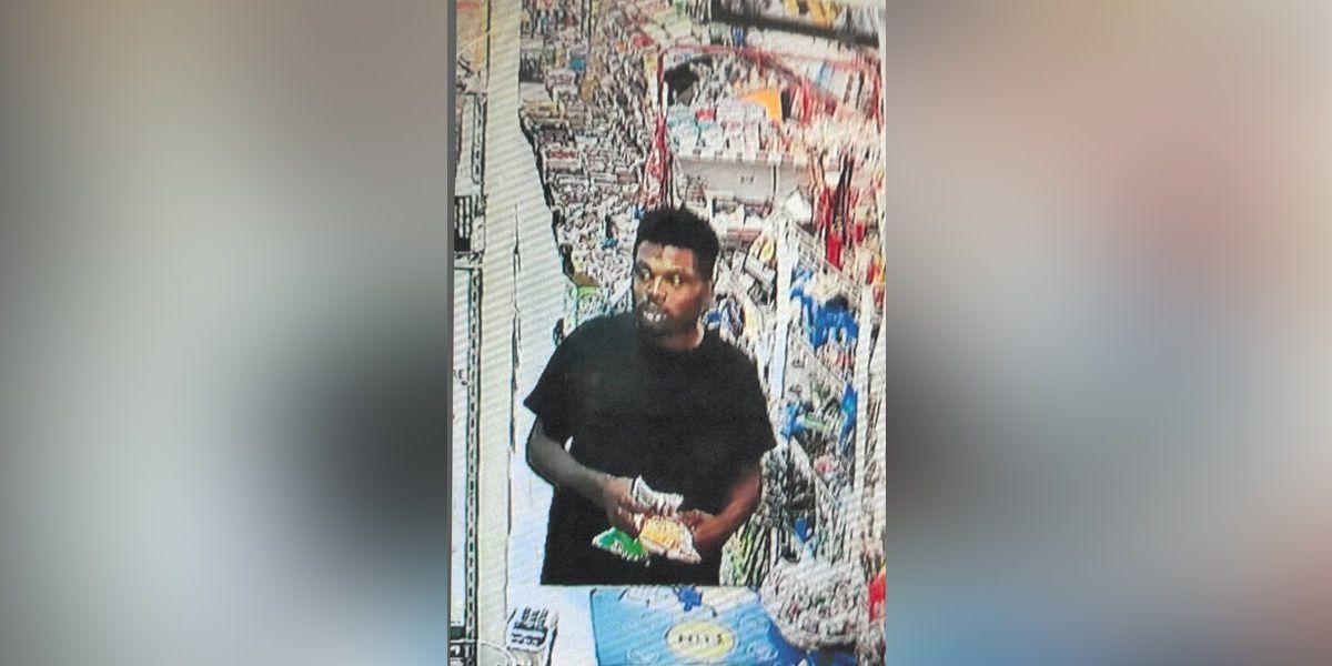 Memphis police need help identifying suspect