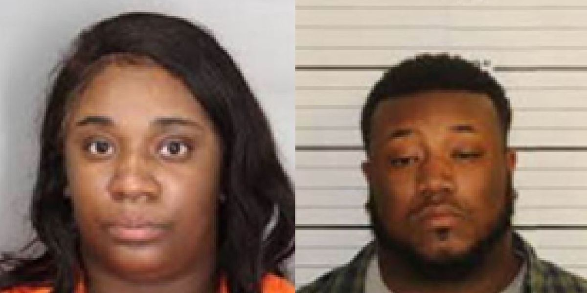 MPD: 2 charged after armored truck robbed near Wolfchase Galleria