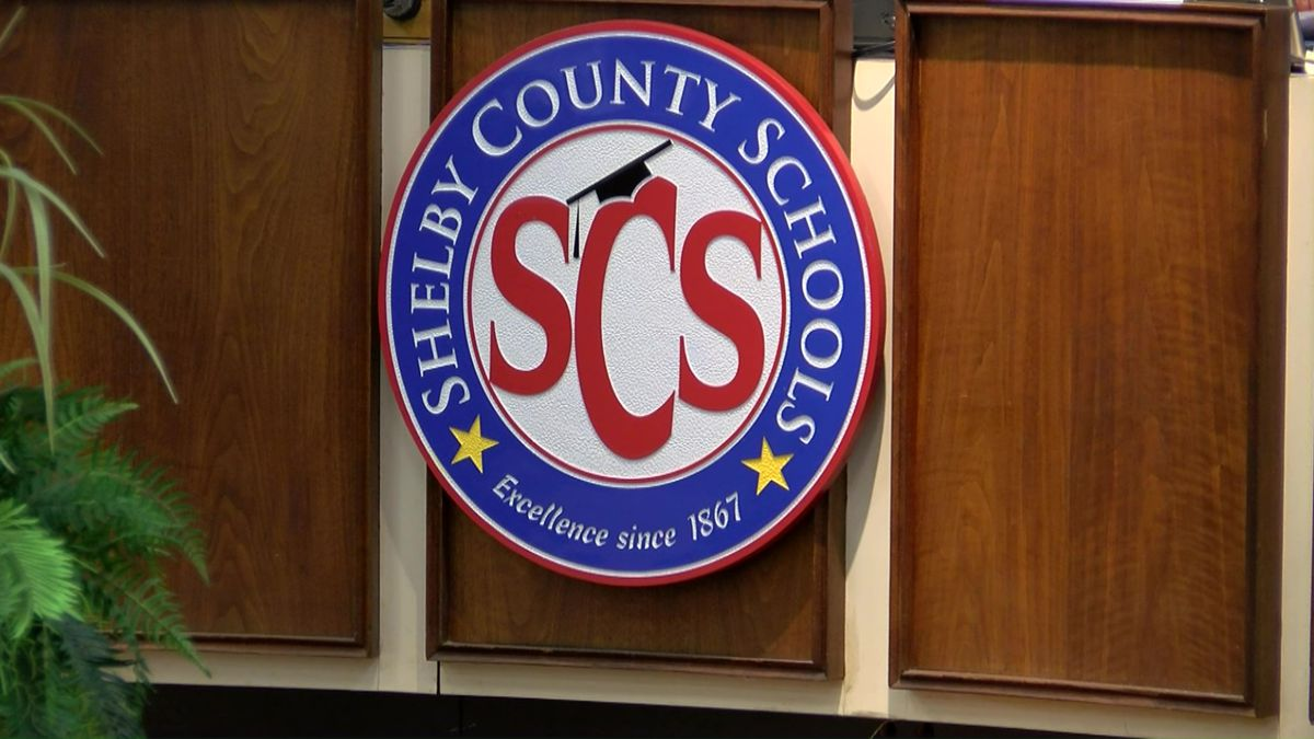 SCS closes 8 schools due to power outage