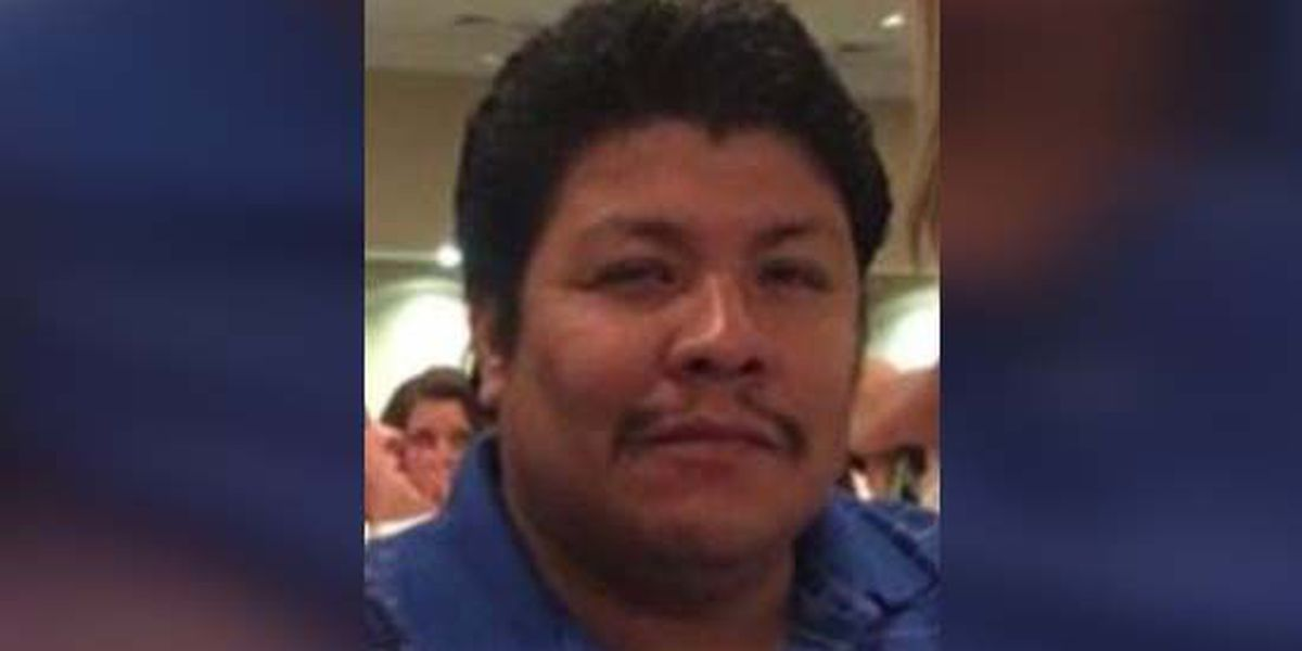 Autopsy identifies officers in Ismael Lopez case