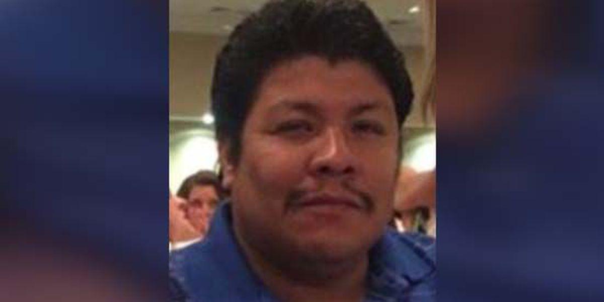 Autopsy identifies officers in Ismael Lopez case
