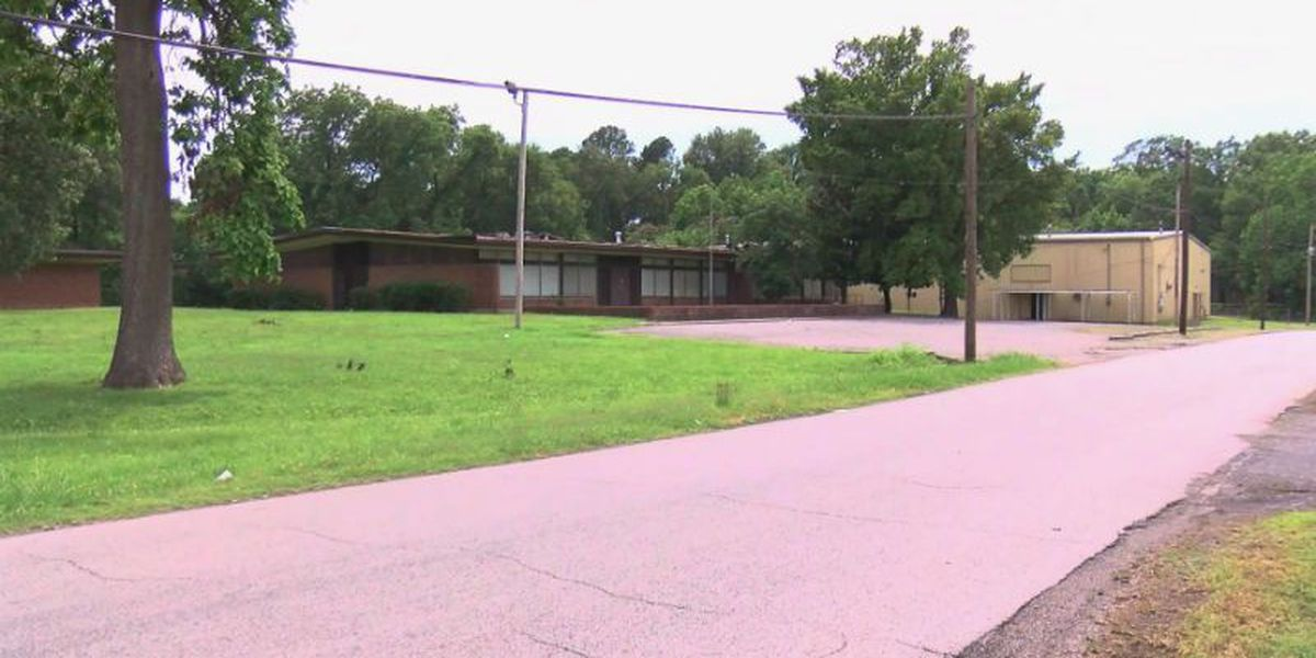 Teens issued juvenile summons after Whitehaven church vandalized multiple times