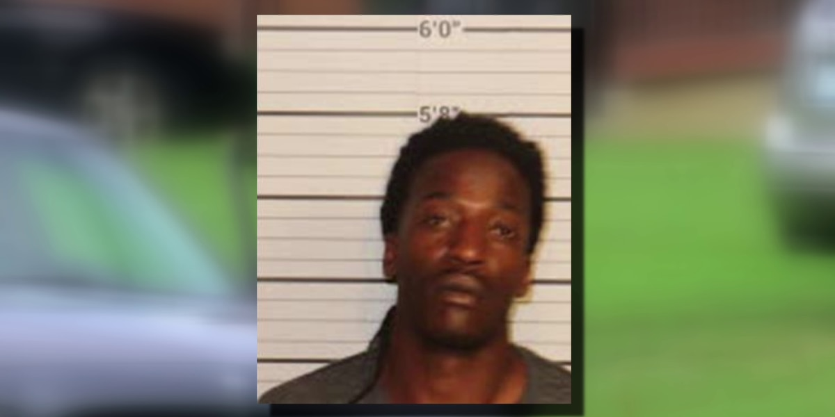Mid-South father charged in death, abuse of his son