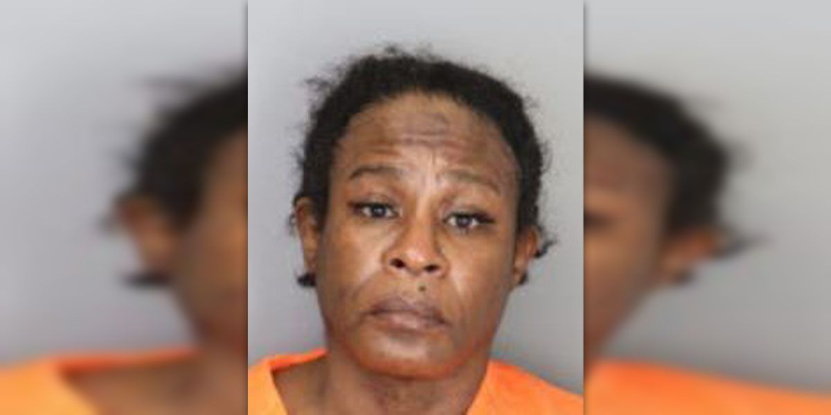 Memphis woman charged with boyfriend's stabbing death