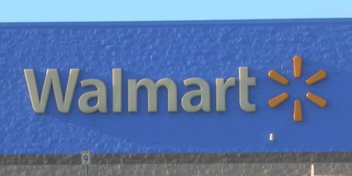 Mid-South Walmart locations temporarily closed for safety purposes