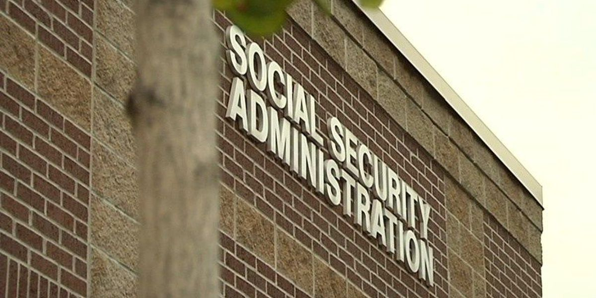ANDY'S CONSUMER TIP OF THE DAY: Top 3 Social Security scams