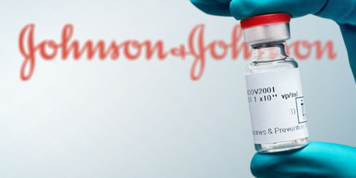 Clinical trial participants may be first to receive Johnson & Johnson vaccine in Memphis