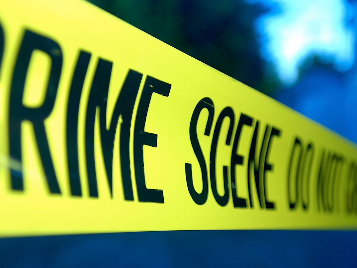 Woman shot in North Memphis