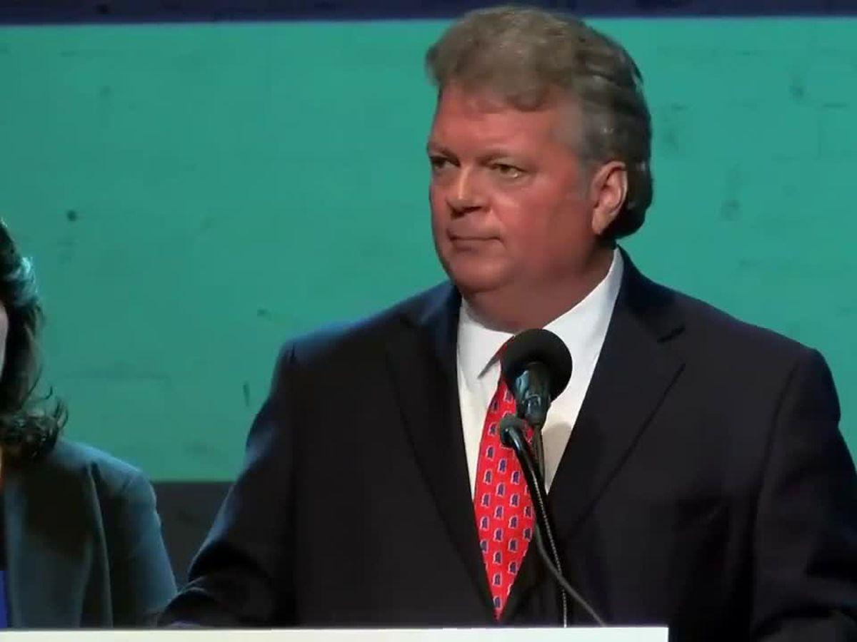 Decision 2019: Democratic candidate for Mississippi governor set, GOP candidate still undecided