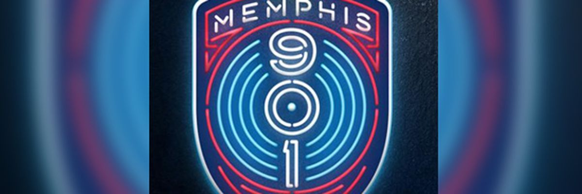 Memphis 901 FC hosting open tryouts for aspiring soccer stars