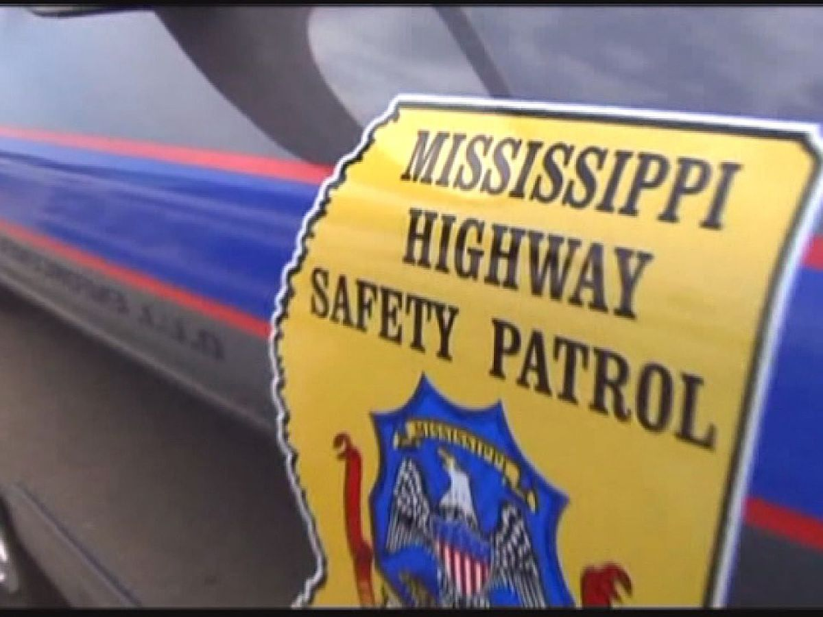 130 DUI arrests, 201 crashes investigated by MHP during holiday travel period