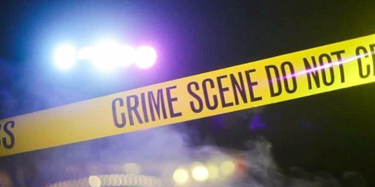 Man, woman dead in murder-suicide in Lafayette County
