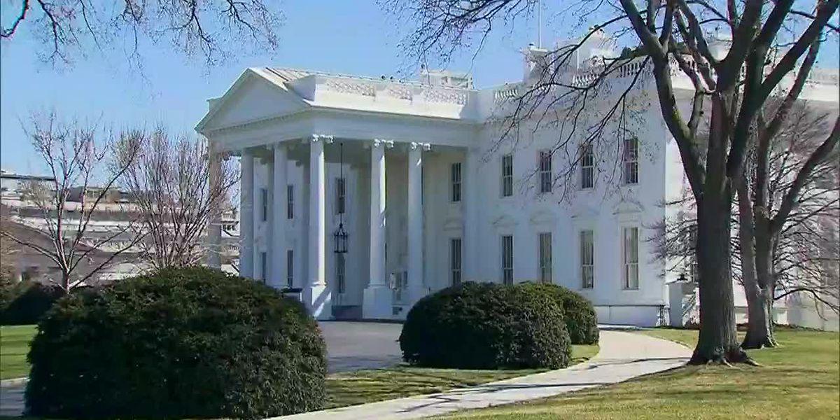 White House stands in 'open defiance' of subpoena