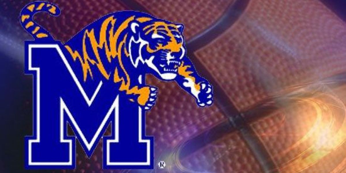 Brewton's buzzer beater lifts Tigers past Tulsa