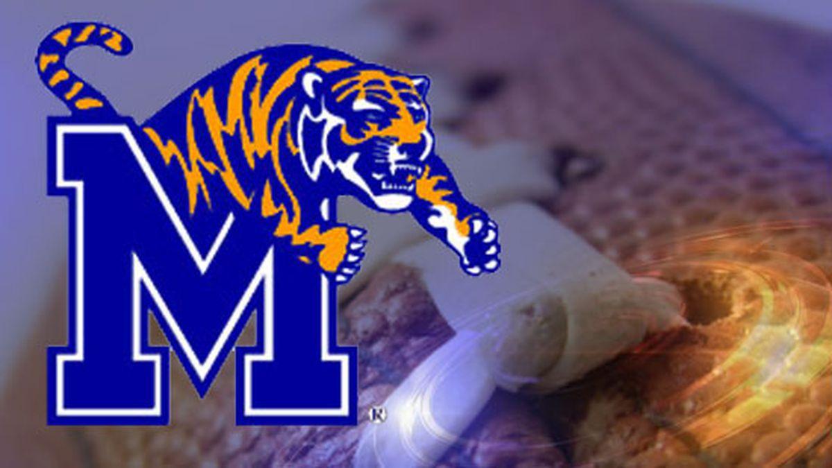 Tigers' indoor practice facility shows progress