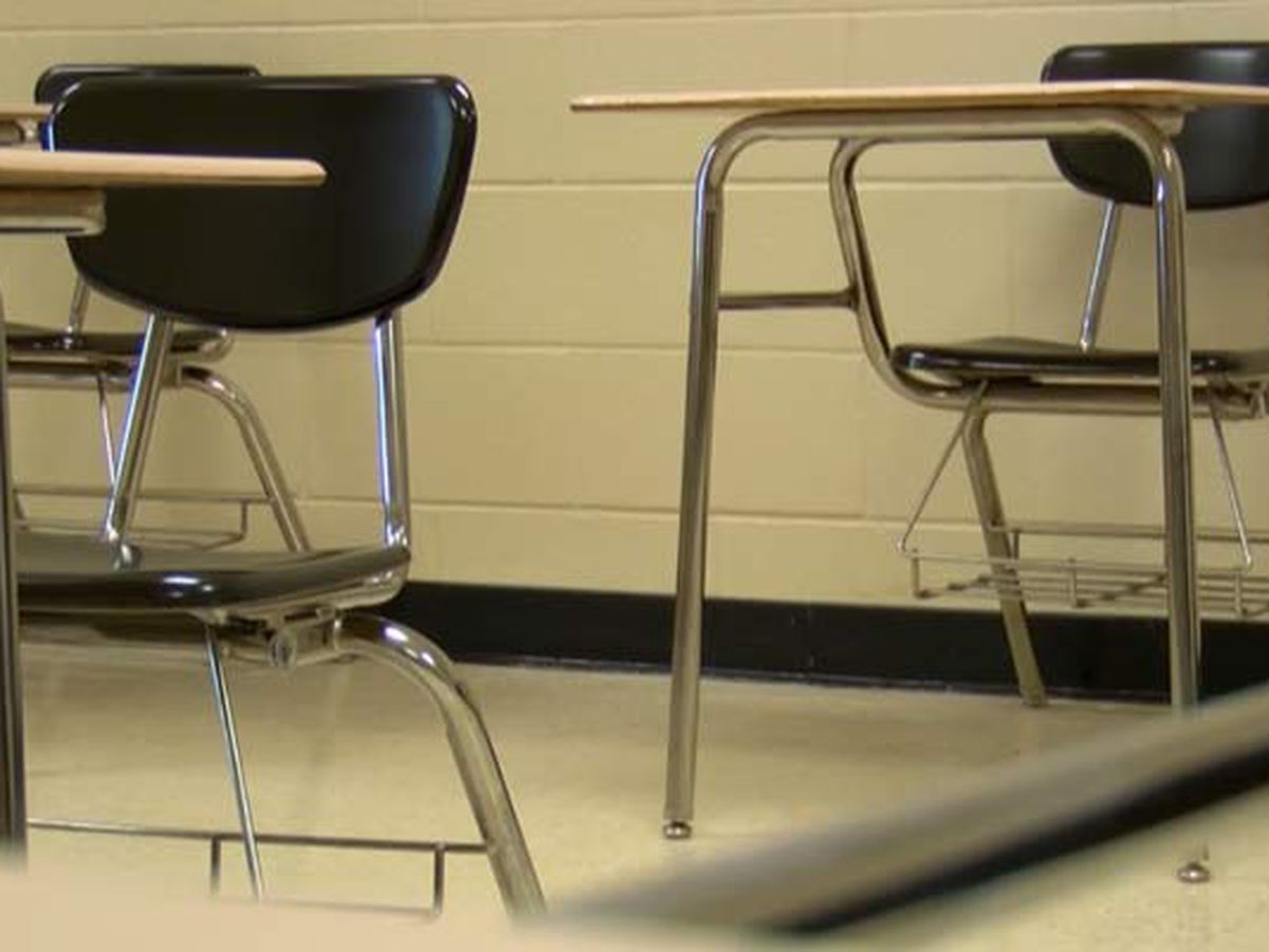 Student illness closes more schools