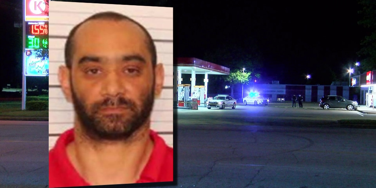 Family files lawsuit against Circle K employee who shot, killed their relative in May
