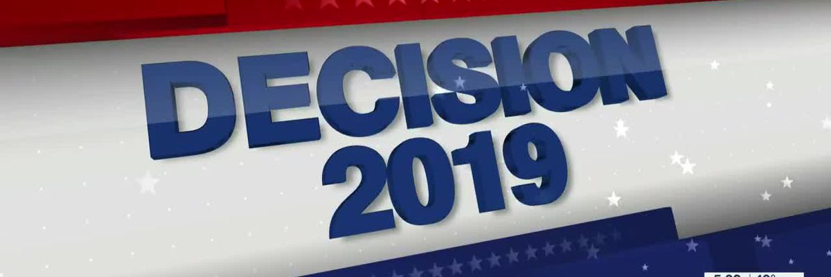 Mississippi election day preview