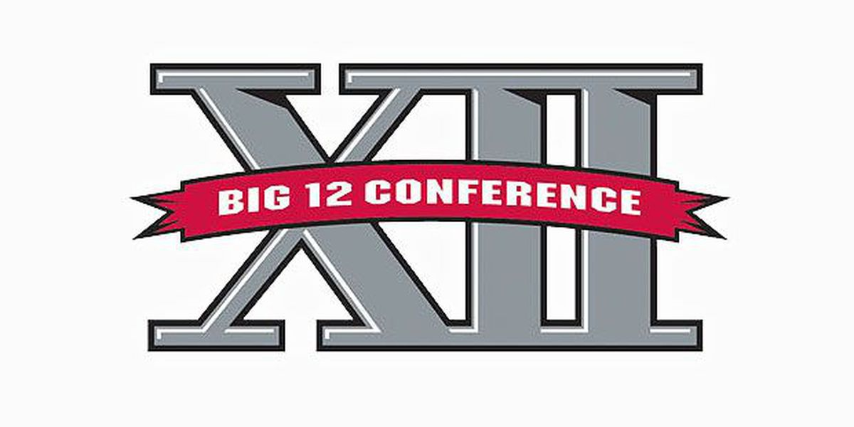 Big 12 to talk 'composition' at media days