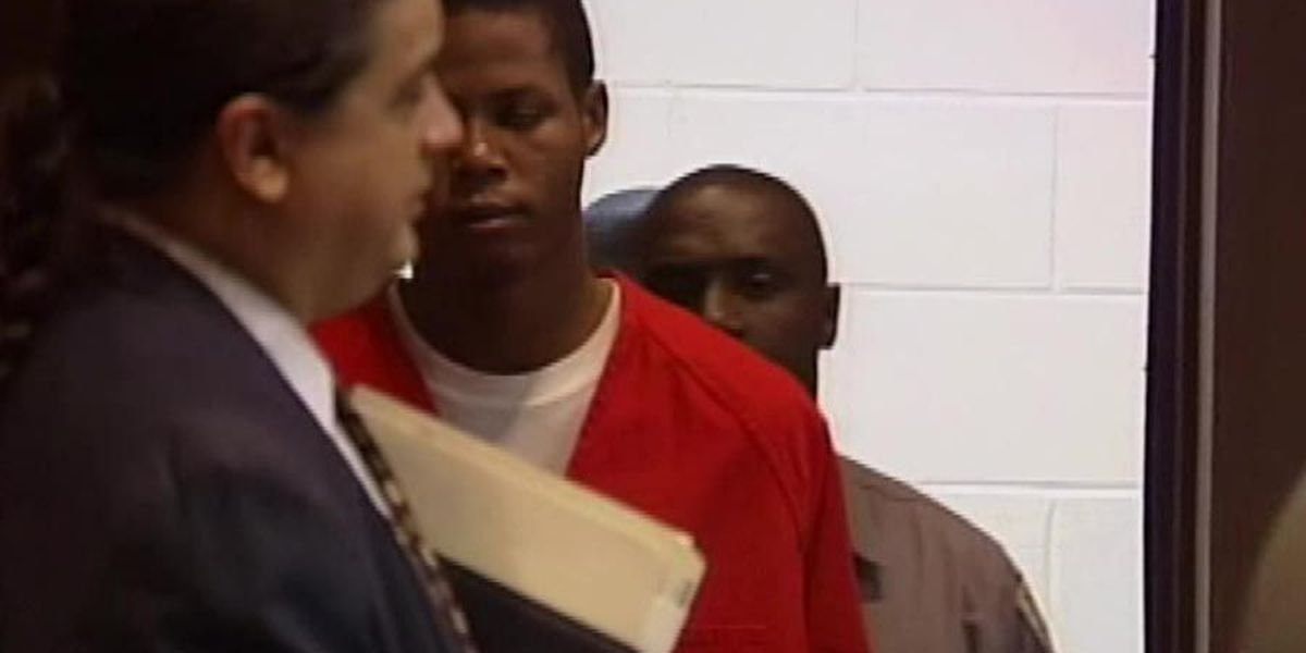 Convicted child killer Tobias Johnson dies in prison