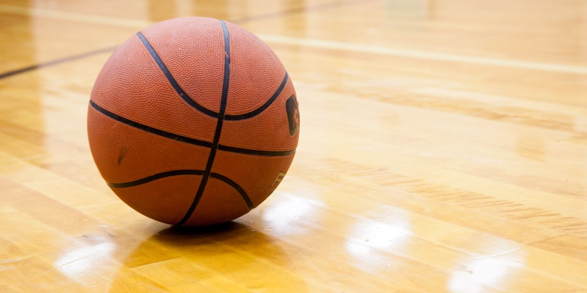 NCAA keeping general public from men's, women's basketball tournaments due to coronavirus