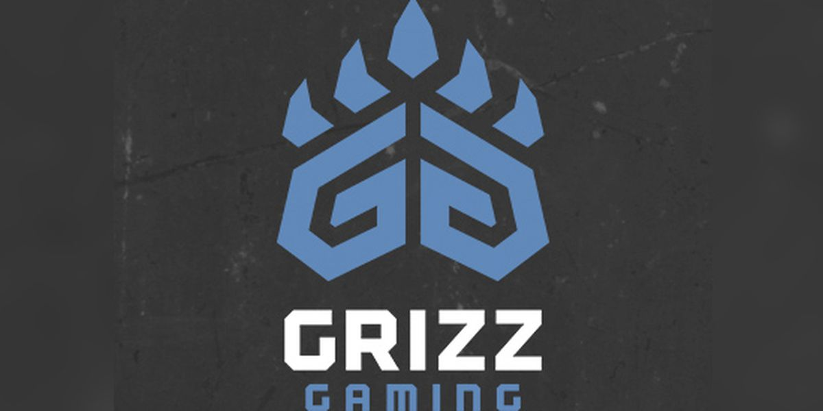 Grizz Gaming scores 4 picks in 2K league draft