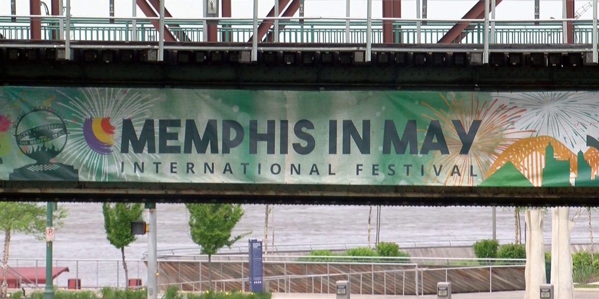 Millions roll in after Memphis in May, plans to honor Republic of Ghana in 2020