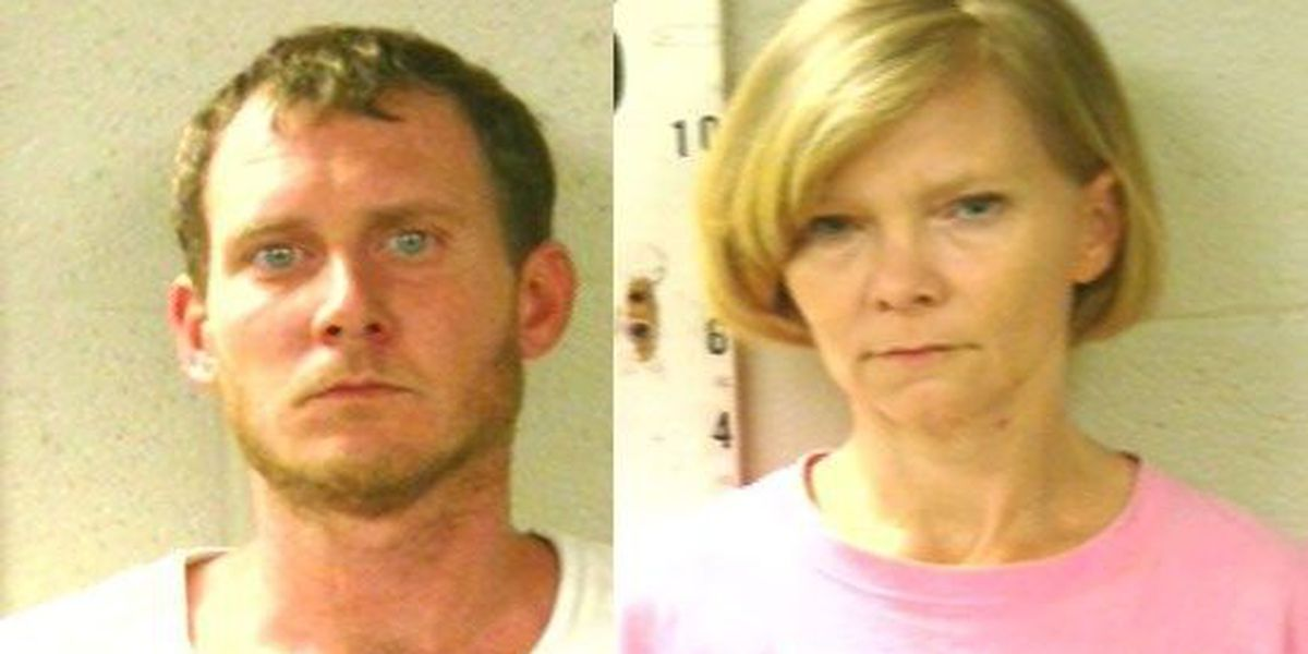 Deputies: 2 heroin users left friend to die in ditch during overdose