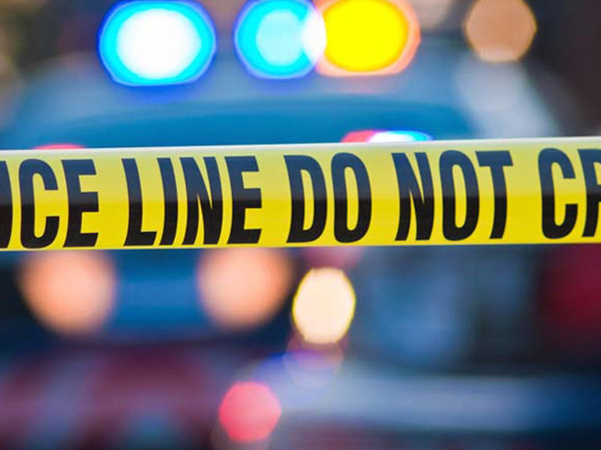Memphis police investigating double homicide in Binghampton