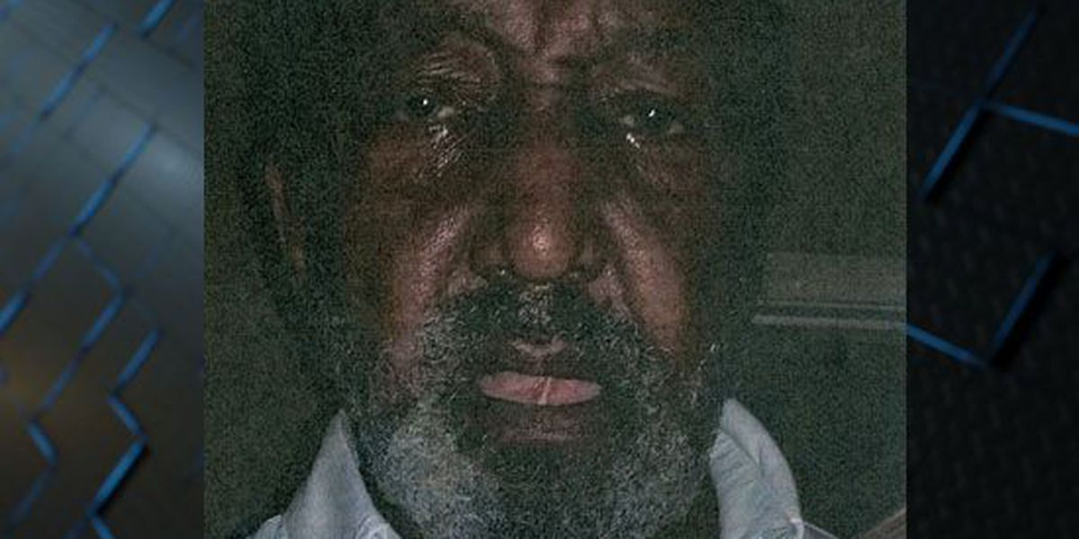 City watch issued for missing 70-year-old