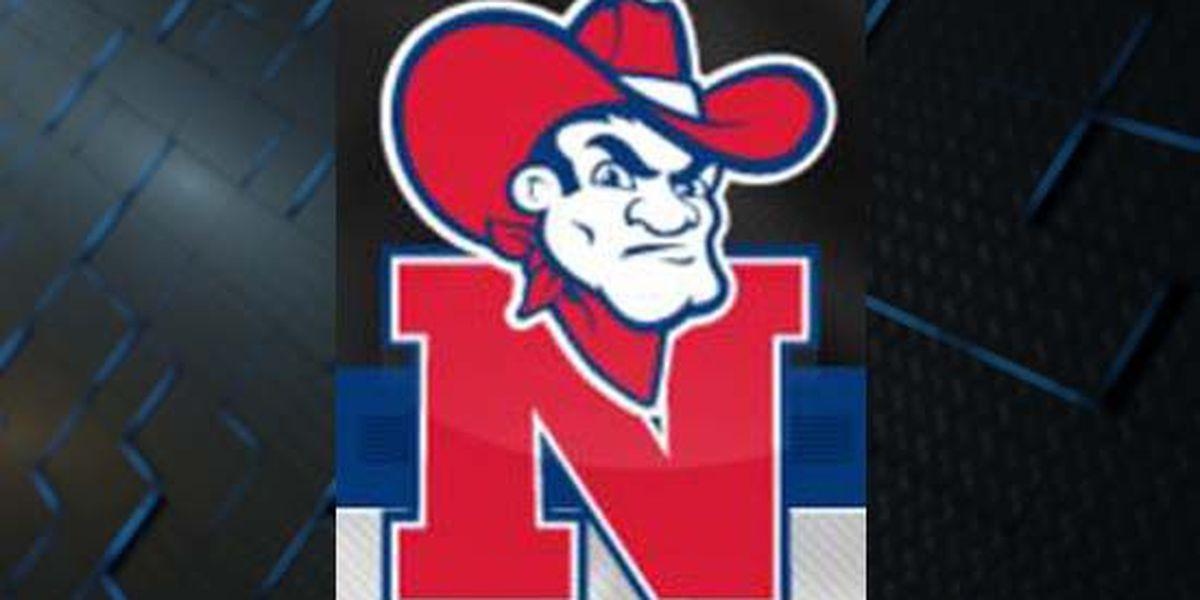 Northwest CC ranked nationally to begin season