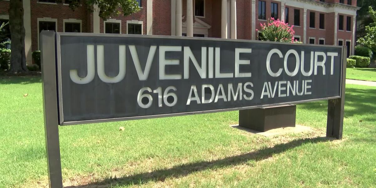 Shelby County, Juvenile Court hire top juvenile justice statistician to find possible problem areas
