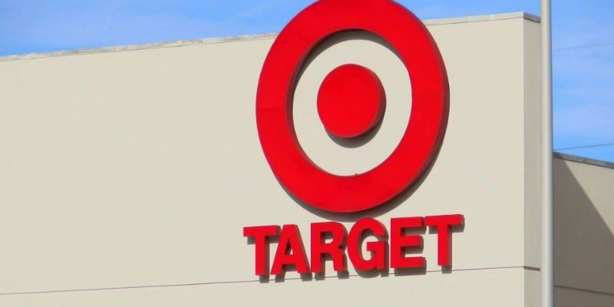 Target brings same-day delivery to Memphis