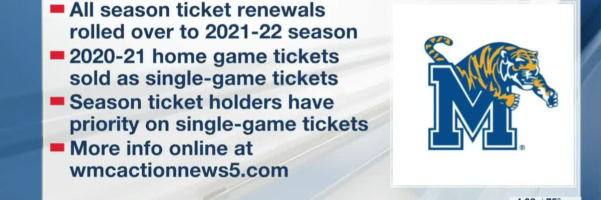 U of M Athletics announces ticket updates for 2020-21 basketball season