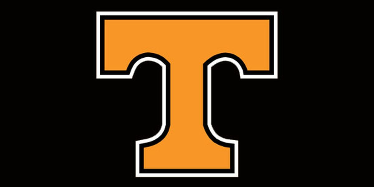 Tennessee upsets Kentucky in Lexington