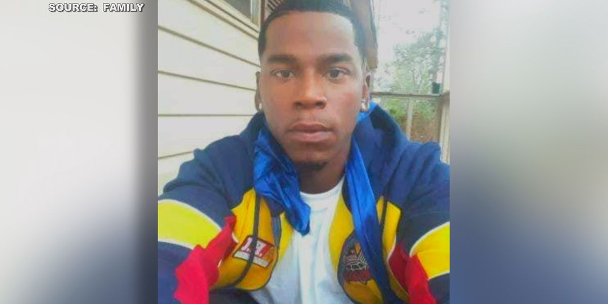 Death of mentally ill man allegedly beaten by Mississippi police officers ruled homicide