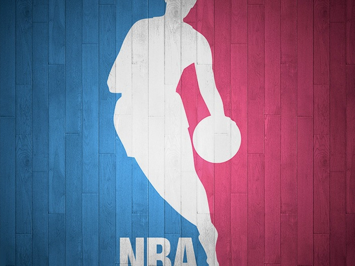 Best cities for NBA fans