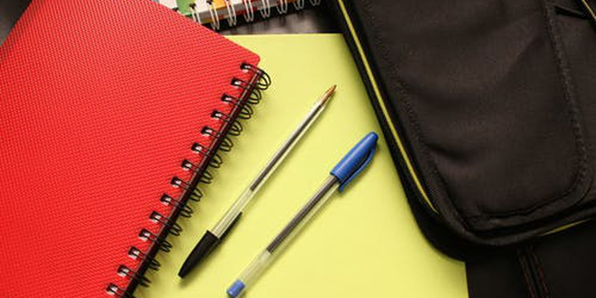 Tipton, Haywood County students return to school Monday